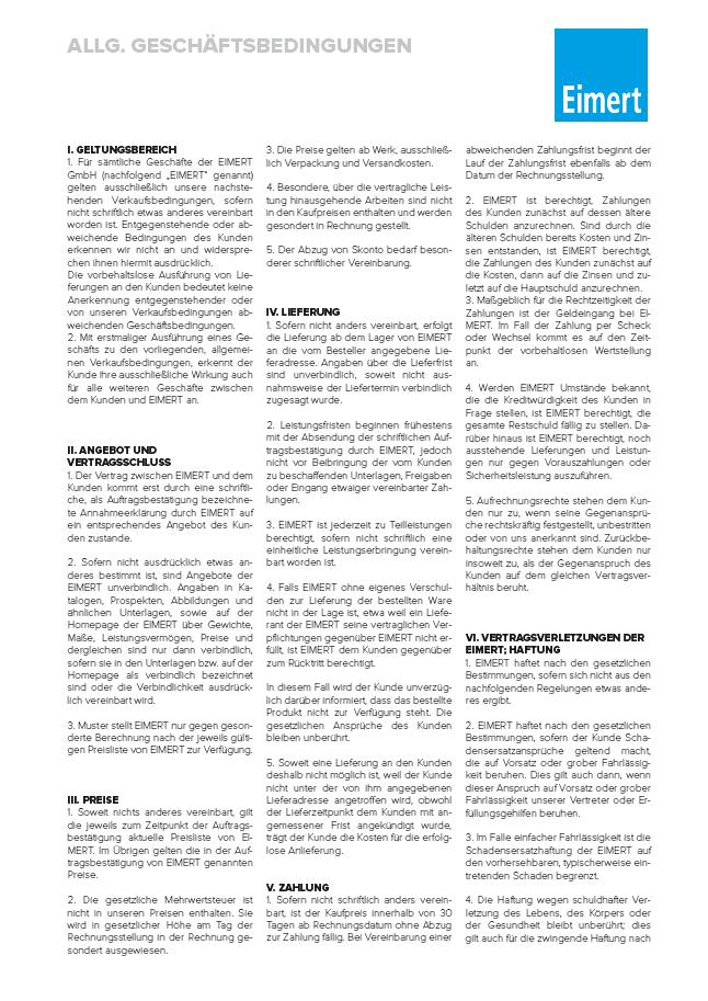 Diese Informationen als PDF-Datei
